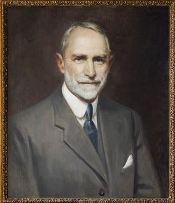 Painting of Forder, Benjamin Christmas (44)