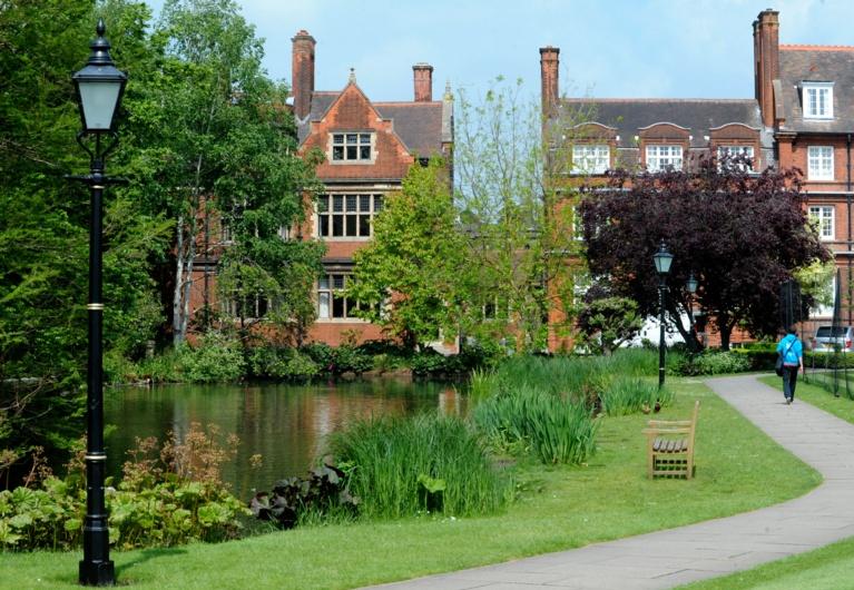 Student Facilities Student Life Emmanuel College Cambridge